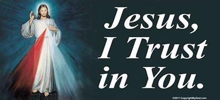 Jesus-I-trust-in-You-long