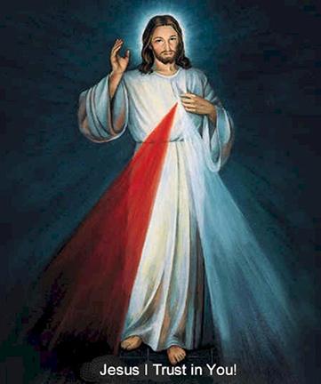 Jesus-I-trust-in-you-sm