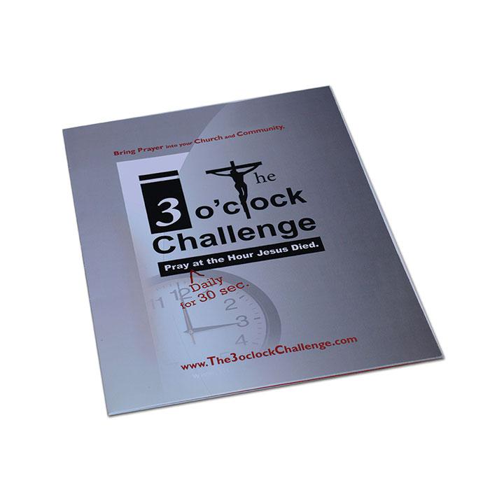 three-oclock-challenge-folder