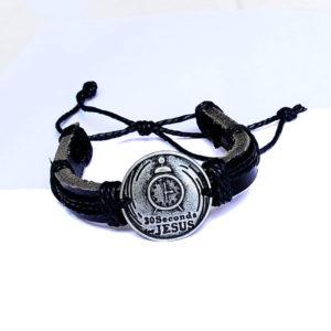 30-for-jesus-bracelet